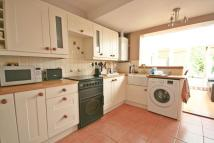 2 bedroom Terraced property to rent in New Walk, North Ferriby