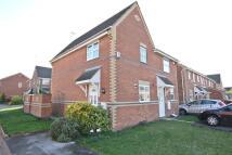 2 bed semi detached home in Beamsley Way, Hull, HU7