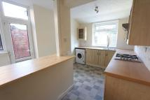 3 bed Terraced house to rent in St. Matthew Street...