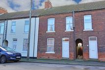 3 bed Terraced property to rent in Far Ings Road...