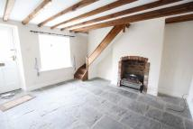Terraced home to rent in Pinfold, South Cave, HU15