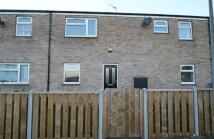 2 bedroom Terraced property in Falkirk Close, Hull HU7