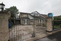 5 bed Detached home to rent in Crowther Way, Swanland...