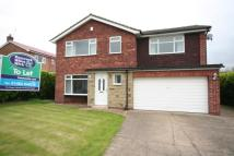 Detached property to rent in Cottage Drive, Kirk Ella...