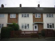 2 bedroom Terraced home in Longford Grove, Hull...