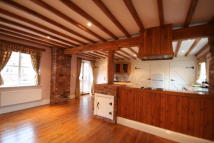 4 bedroom Detached home to rent in Callas Road, Beverley...