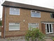 2 bed Detached house in South Street...