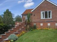 Detached Bungalow to rent in Ratten Row, Beverley...