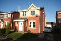 3 bed Detached property to rent in Florin Drive, Hull, HU7