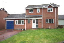 4 bedroom Terraced house in The Parklands...