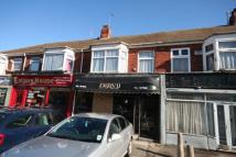 Flat to rent in Main Street, Hull, HU10