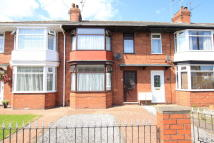 3 bedroom Terraced property in Louis Drive, Hull
