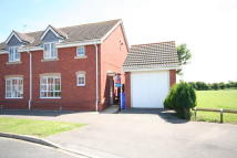 3 bed semi detached property to rent in Cromwell Road, Hull, HU12