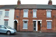3 bed Terraced home to rent in Dam Road...