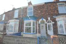 2 bedroom Terraced property to rent in Holme Church Lane...