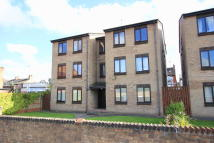 Apartment to rent in Wenlock Court...