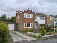 4 bedroom Detached property in Wauldby View...