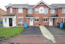 Detached house to rent in Bushey Park, Hull HU7