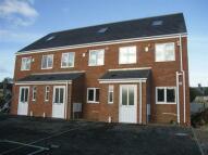 3 bedroom Terraced home to rent in Douglas Road, Hull, HU8