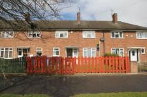 3 bed Terraced house to rent in Barham Road, Hull HU9