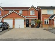 4 bedroom Detached house to rent in Templewaters, Hull HU7