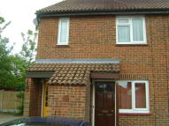 Maisonette to rent in HEYBRIDGE, NR MALDON