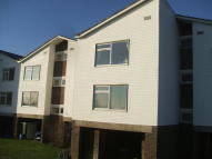 Flat to rent in Tollesbury
