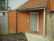1 bed Flat to rent in MALDON