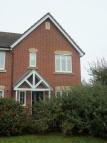 End of Terrace house to rent in Heybridge, Maldon