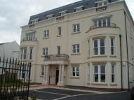 2 bed Apartment in Apartment 8 Radley Court...
