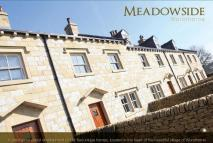 3 bed Mews for sale in Chapel Street...