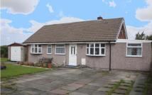 Lancaster Drive Detached Bungalow for sale