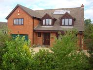 5 bedroom Detached house for sale in Haig Avenue, Tarleton...