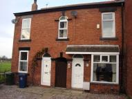 2 bed Cottage in Shore Road, Hesketh Bank...