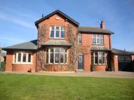5 bedroom Detached home for sale in Becconsall Lane...