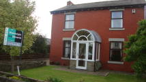 Detached house in 115 Moss Lane...