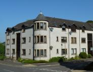 Flat for sale in St Mary's Court...