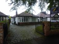 Detached Bungalow to rent in Cricket Path, Freshfield...