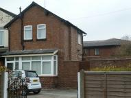 2 bedroom semi detached property in York Road, Formby...