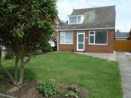 4 bed Detached home to rent in Elm Drive, Formby...
