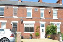 3 bedroom Terraced home in Old Mill Lane, Formby...