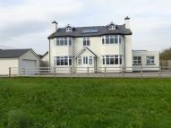 5 bed Detached house in Oliversons Farm...