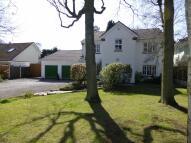 4 bedroom Detached home for sale in Massams Lane, Formby...
