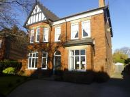 Detached property in Derby Road, Freshfield...