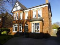Detached property in Derby Road, Freshfield...