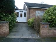 4 bed Detached Bungalow in Meadow Croft, Formby...