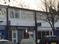 2 bed Apartment in Brows Lane, Formby...