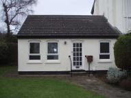 1 bedroom Semi-Detached Bungalow in Freshfield Road, Formby...