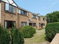2 bed Apartment to rent in Montagu Road, Formby...