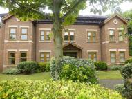 2 bed Apartment to rent in 15 York Road, Formby...